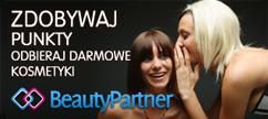 Zarabiaj polecając kursy stytlizacja manicure pedicure ASP BeautyPartner